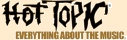 hottopicbanner