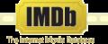 imdb_banner