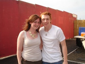 me_and_rupert_grint_by_twilite91gg