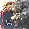 hpnews1