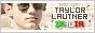 missdemi_banner