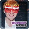 rupertnews
