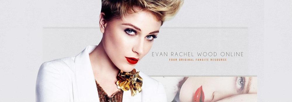 evan_rachel_wood