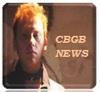 cbgb icon2