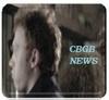 cbgb icon3