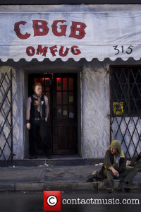 freddy-rodriguez-rupert-grint-cbgb-movie_3637152