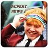 RupertNewsIcon