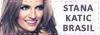 button_skbr2