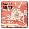 ndccIcon4