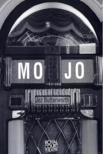 MojoCover