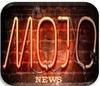 MojoNewsIcon