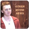 OtherMovieNewsIcon2