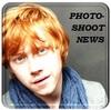 PhotoshootNewsIcon