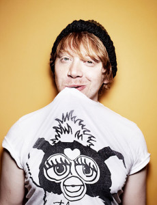 2-hunger-exclusive-Rupert-Grint-545