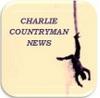 CharlieCountrymanIcon