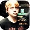 MojoNewsIcon2