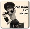 PostmanPatIcon
