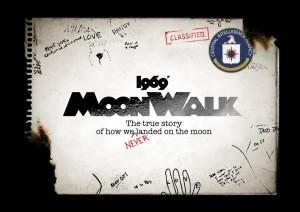 silenis-media-audiovisuel-cinéma-moonwalk-dantoine-bardou-jacquet