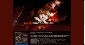 FILMO1