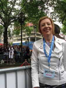 Ivana (1)