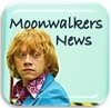 MoonwalkersIcon1
