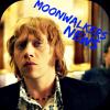 moonwalkersicon2