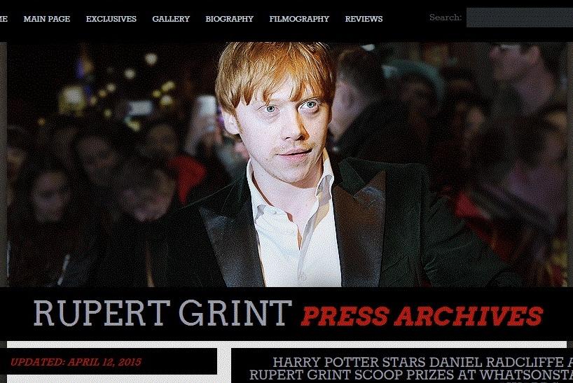 Press Site