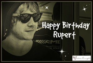 RupertBirthdayGraphic