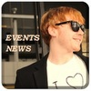 EventsNewsIcon