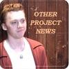 OtherProjectNews