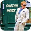 snatchnews2